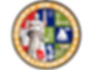Ventura-County-Seal.jpg