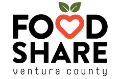 Food-Share_primary-logo_3-color.png