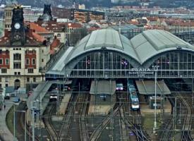 Hlavní nádraží Praha.png