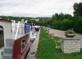 Canal du Nivernais 2008.png