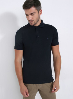 Editions Dubai Polo Shirt