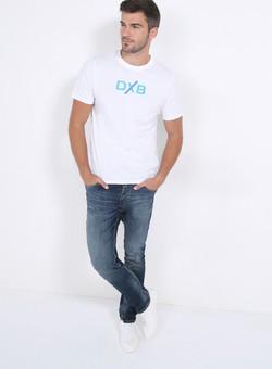 Editions Dubai DXB T-Shirt