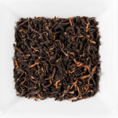 tea blends