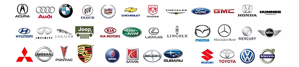 xcar-brands.jpg.pagespeed.ic.sRw6p3sT9o.