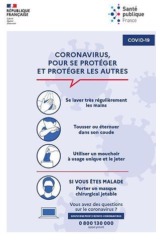 ob_0ba153_coronavirus.jpg