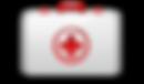 logo_medecin2.png