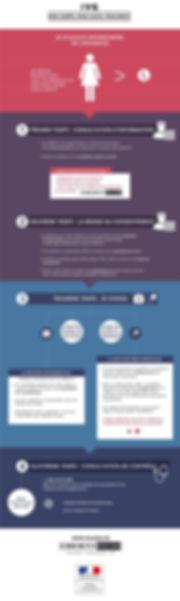 infographie-ivg_2017-f4429.jpg