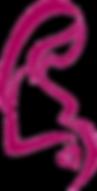 logo transparence2-fi1668756x176.png