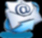 logo-mail.png