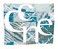 logo_ccne.png