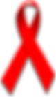 200px-World_Aids_Day_Ribbon.png