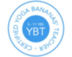 Certified Yb Teacher 3-11.jpg