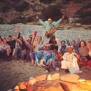 Morocco3.jpg
