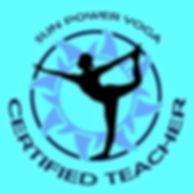 yoga_badge_300dpi-1.jpg