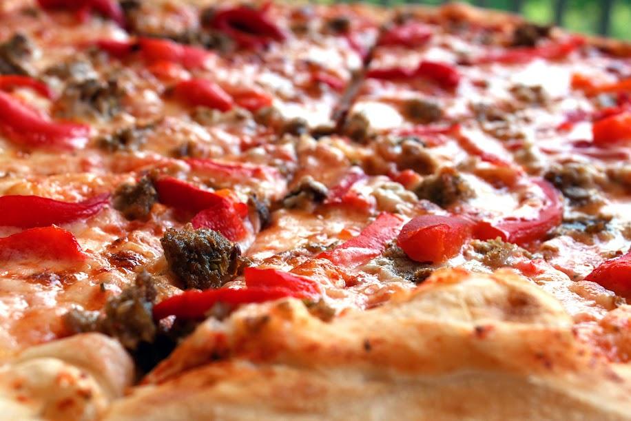 pizza.45degree.jpg