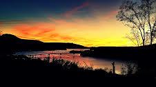 sunset2 (2)