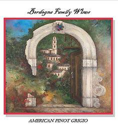 Pinot Grigio Label.jpeg