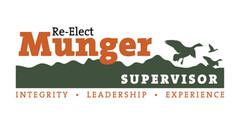 Munger Logo.jpg