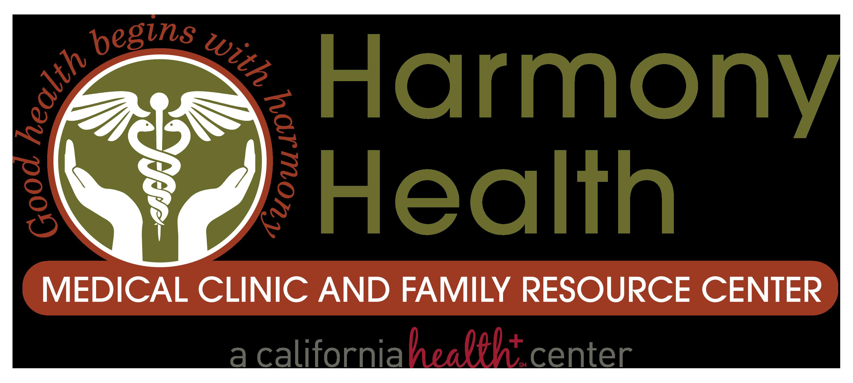 Harmony_Health_Logo