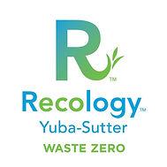 Recology Yuba-Sutter Logo.JPG