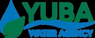 yuba-water-agency-logo_original.png