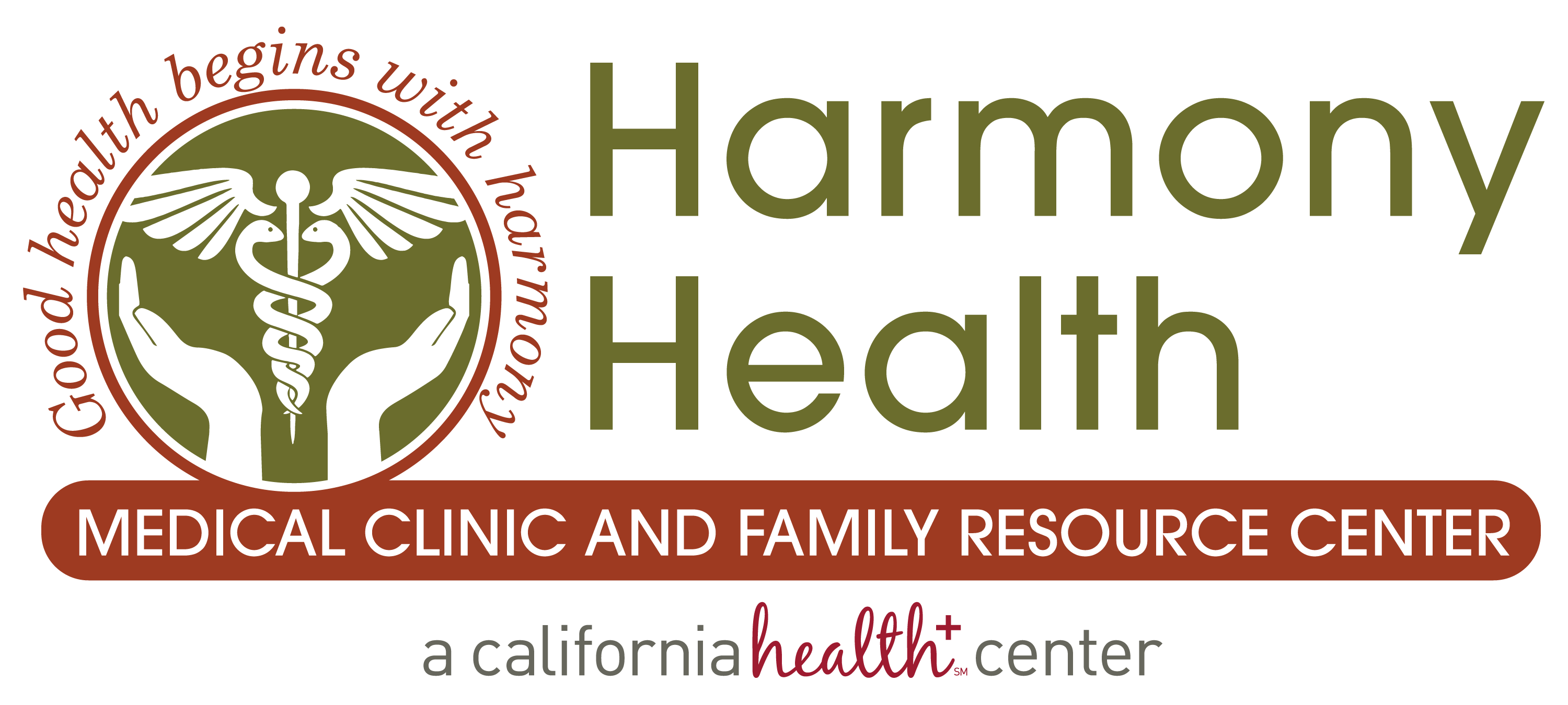 Harmony Health Medical Clinic and Family