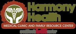 Harmony Health Medical Clinic and Family