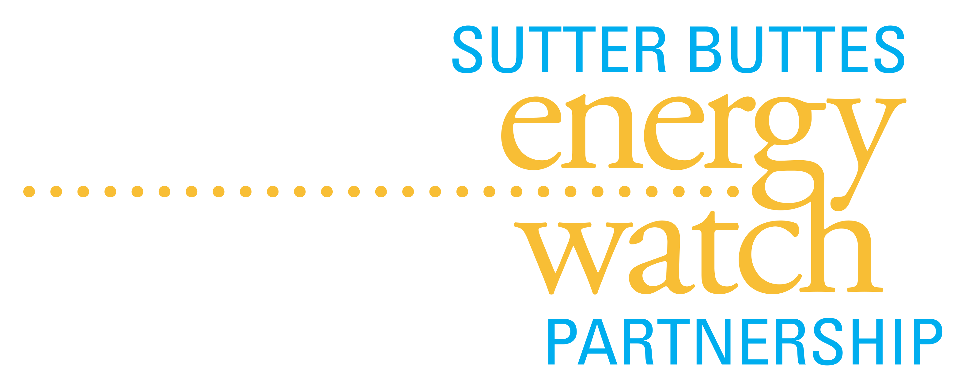 LOGO_Sutter_Buttes_Energy_Watch