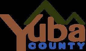 YubaCounty_Logo_Final.png