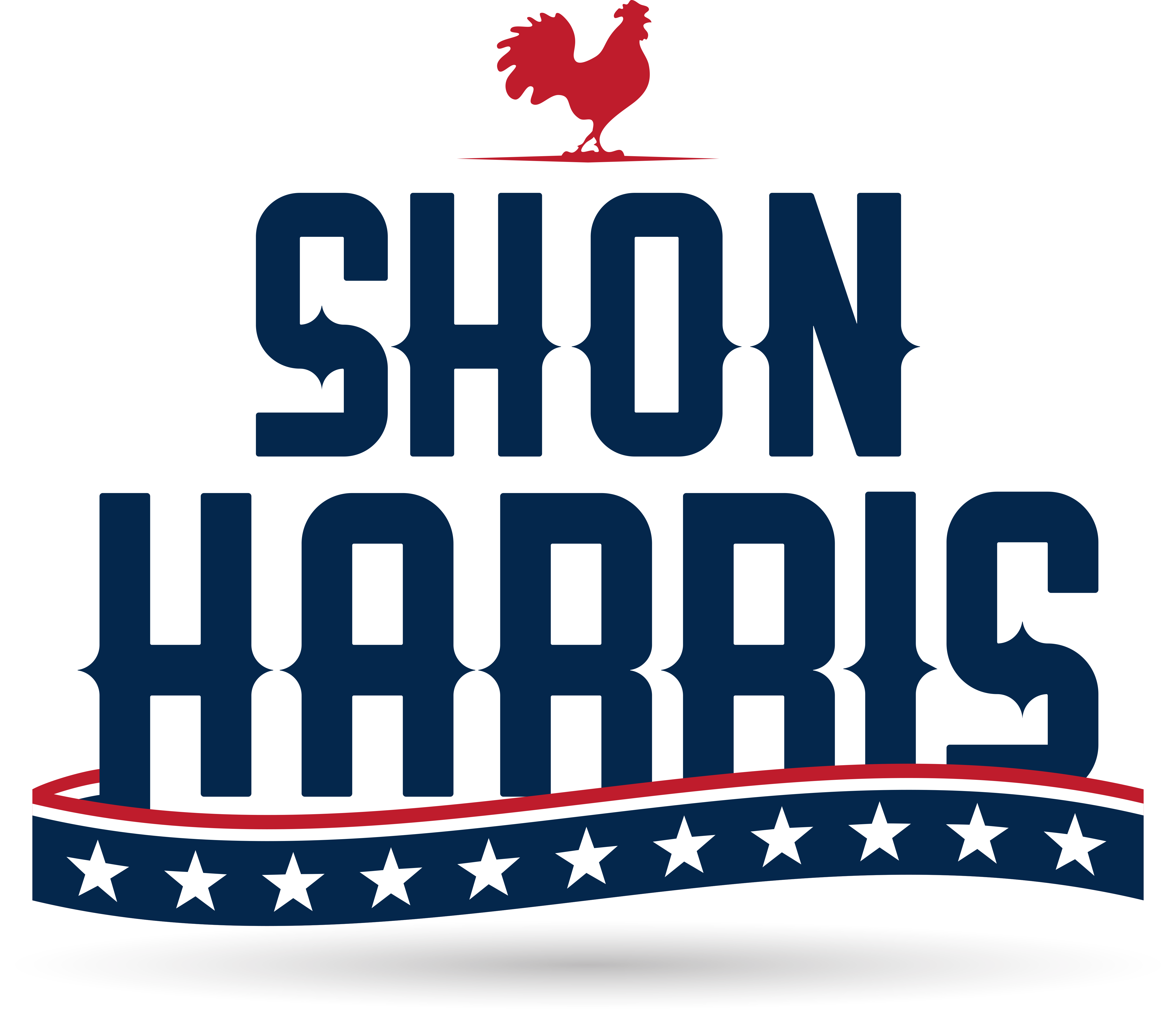 shon-harris-logo-color