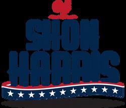shon-harris-logo-color