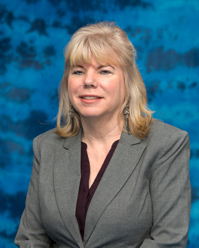 Cindy Newton