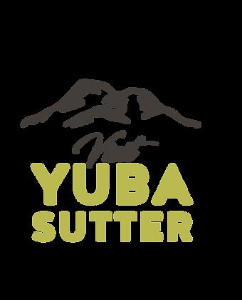yuba_sutter_FINAL_green-01.png