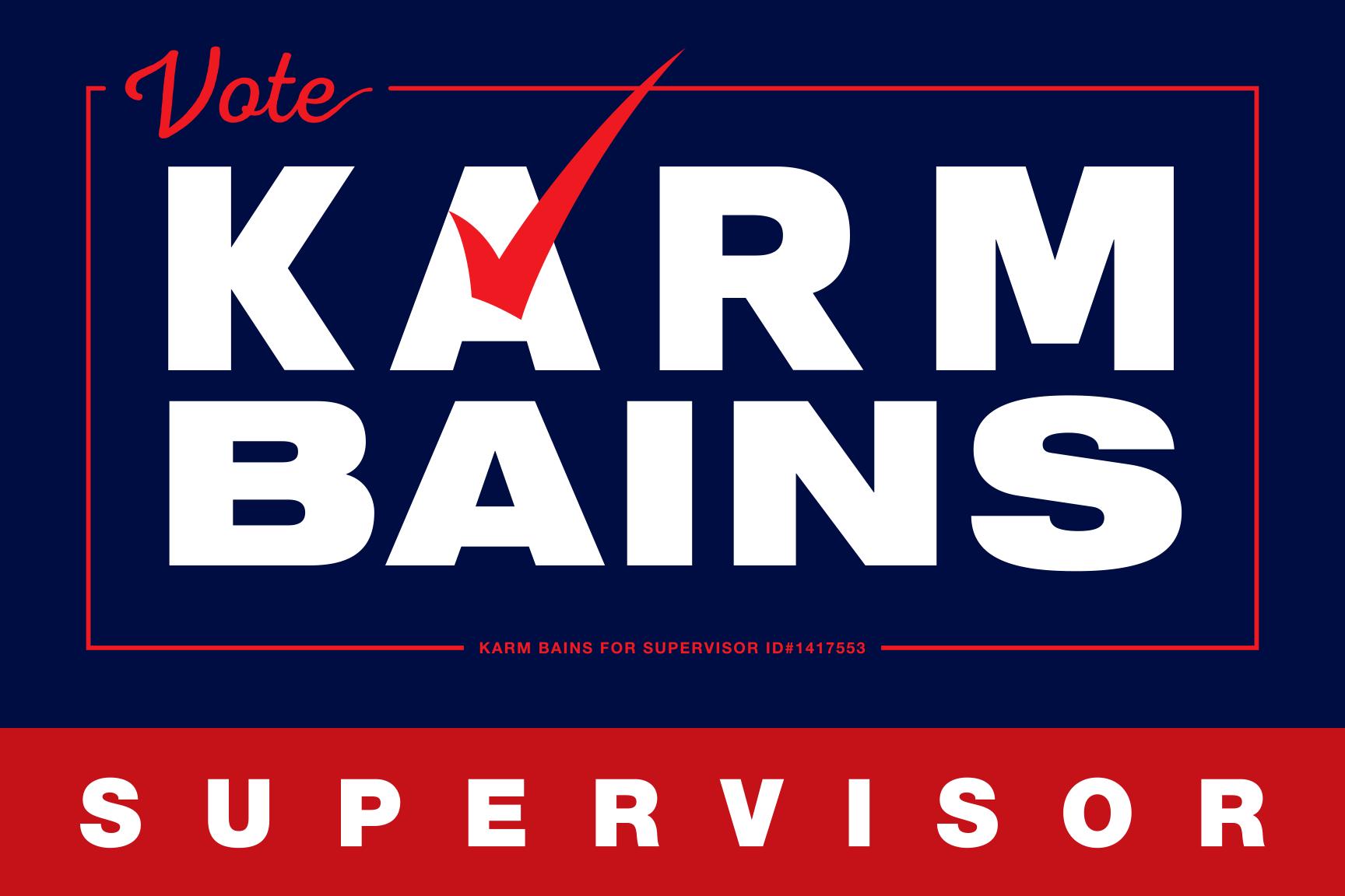 karm-4-super-2020-logo
