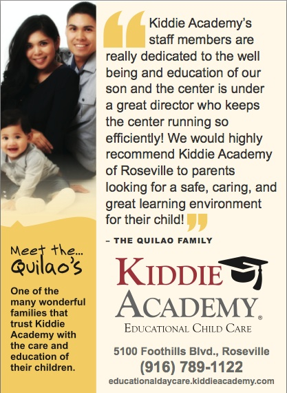 Kiddie Academy Testimonial 3:15.jpg