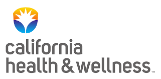 CA Health & Wellness