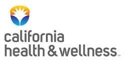CA Health & Wellness