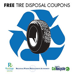 tire-disposal-image_1.jpg