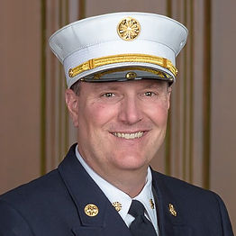 ron-karlen-fire-chief.jpg