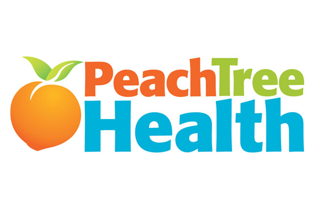 Peach Tree Health