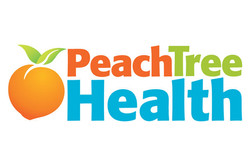 Peach Tree Health