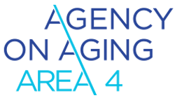 Area 4 Agency on Aging