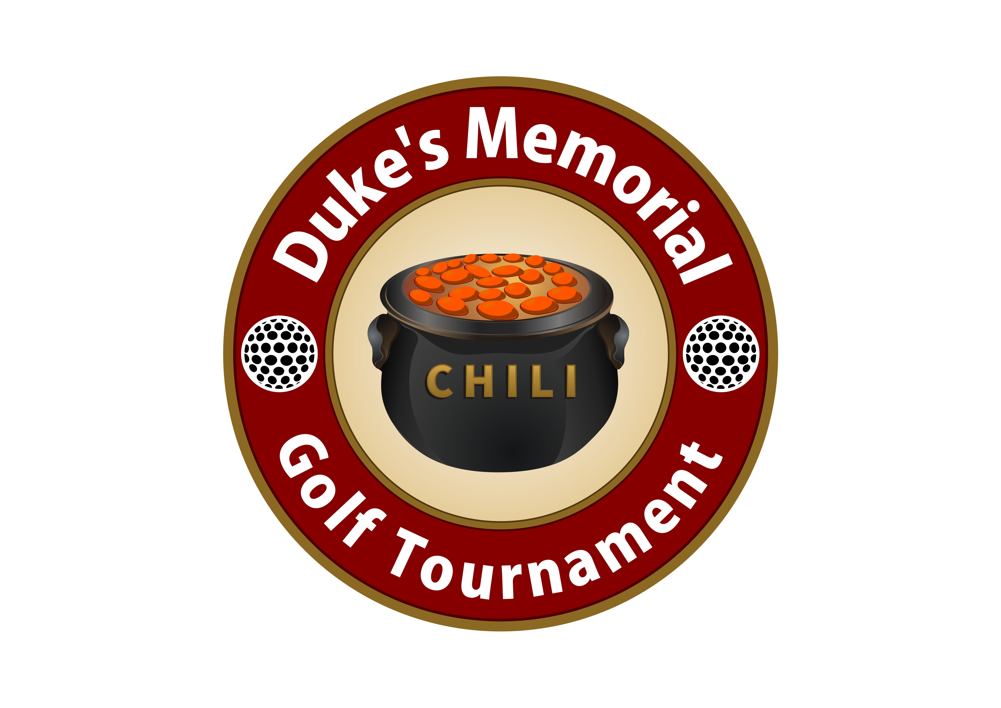 Duke's Memorial Golf Tournament.jpg