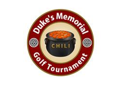 Duke's Memorial Golf Tournament.jpg