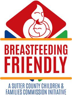 SCCFC-Breastfeeding-friendly-logo.jpg