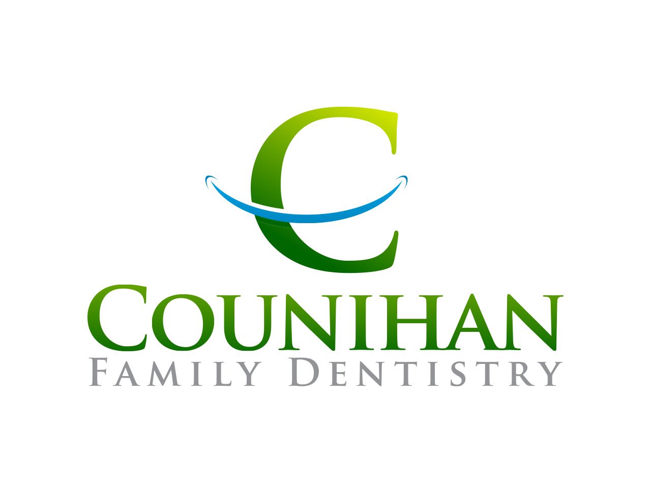 Counihan Family Dentistry.jpg