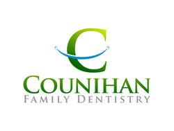 Counihan Family Dentistry.jpg