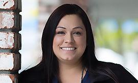Alicia Aguirre, LVN.jpg