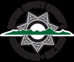 SDSA_logo_final