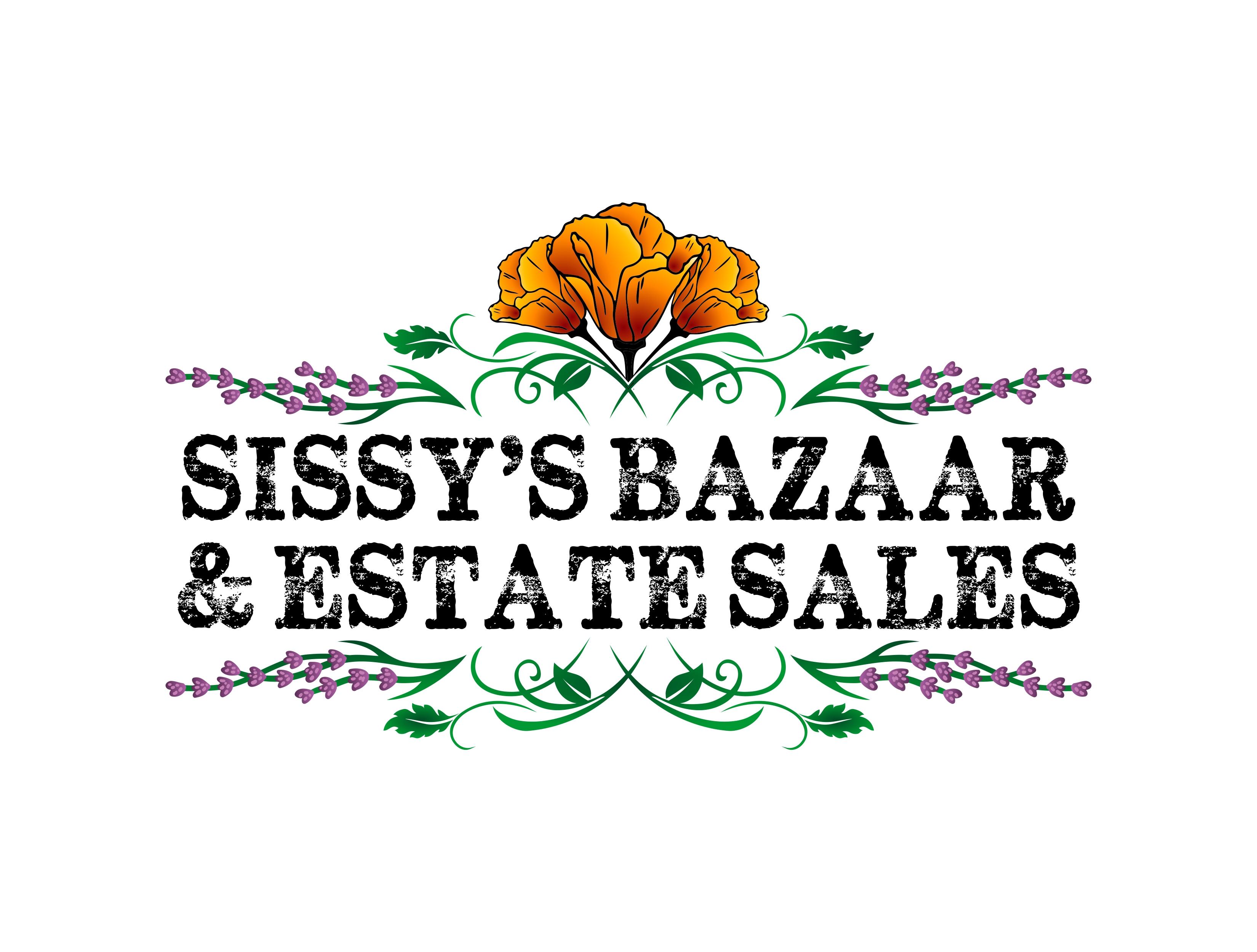 Sissy's Bazaar Logo - JPEG.jpg